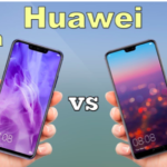 Huawei Nova 3 Or Huawei P20 Pro Which To Buy