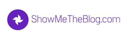 Show Me The Blog