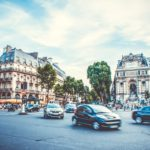 Road Trips around Europe: Here Is All You Need To Know