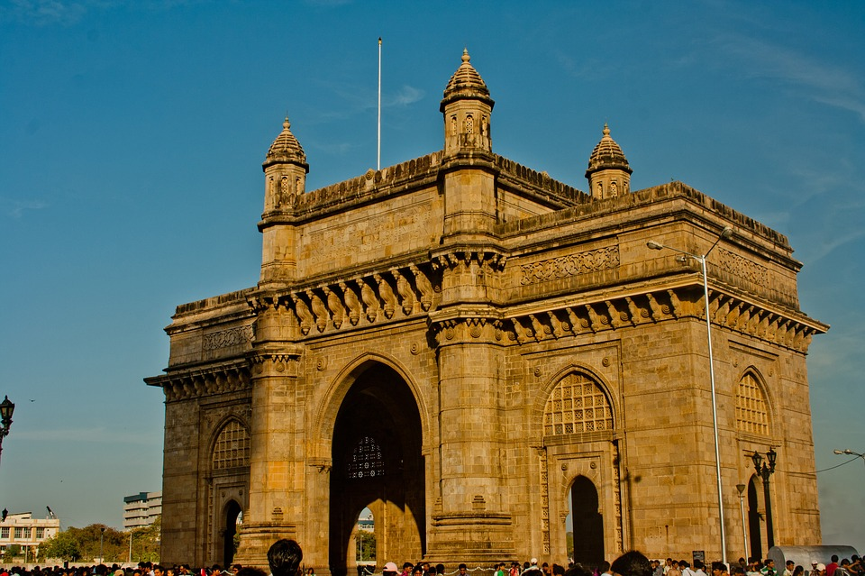 gateway-of-india-390800_960_720