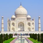 Reasons why you should travel to India next