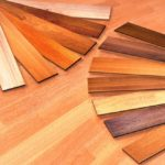 7 Different Stylish Ways To Use Laminated Flooring In Homes