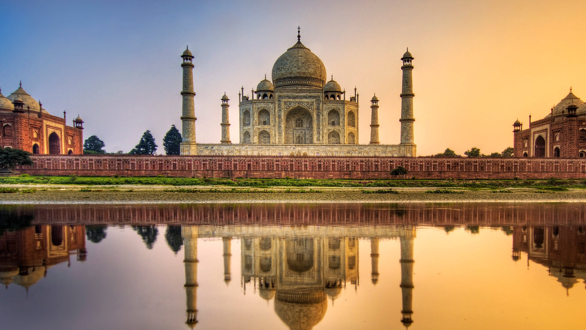 taj_mahal_agra_india_mausoleum_mosque_10904_1920x1080