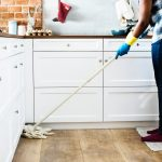 10 Reasons to Start Green Cleaning Your Home