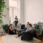 5 Tips for Maintaining a Healthy Landlord-Tenant Relationship