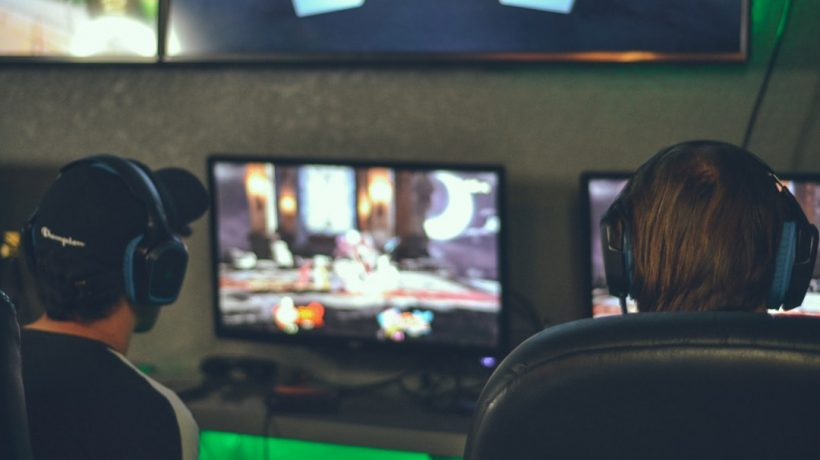 Modern Business: 5 Tips On Hosting Video Game Tournaments For Money