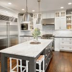 4 Tips for Choosing Kitchen Cabinets That Fit Your Home and Style
