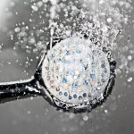 5 Surprising Benefits of a Water Purifier for Shower Purposes