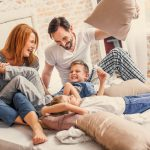 Fun In The Sun: 5 Exciting Activities To Do In Order To Spend Quality Time With Family