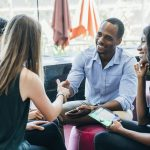 Hate Networking? 5 Tips for Networking Like an Expert