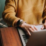 How to Find the Most Durable Laptop for Your Busy Life