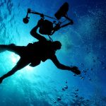 Practice Safe Diving: 10 Scuba Accessories Every Diver Needs