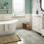 Tips for Making Your Bathroom More Elegant