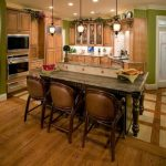 DIY Remodel Work on Kitchens While Staying at Home