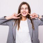 Avoiding Common Mistakes With Teeth Whitening
