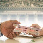legal money lender in Singapore